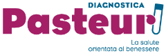 Diagnostica Pasteur Logo