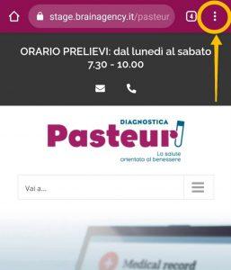 Pasteur_WebApp_passo1