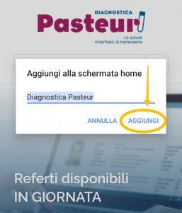 Pasteur_WebApp_passo3