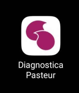 Pasteur_WebApp_passo6